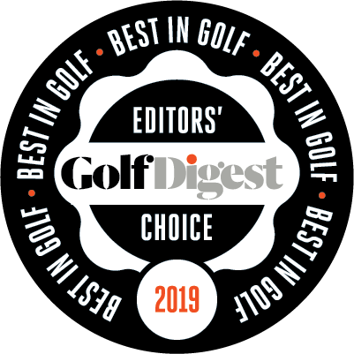 GD-EDITORS-CHOICE-2019