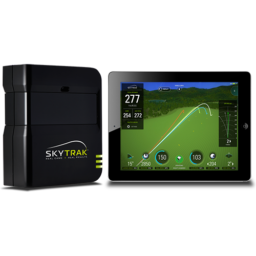 Skytrak South Africa